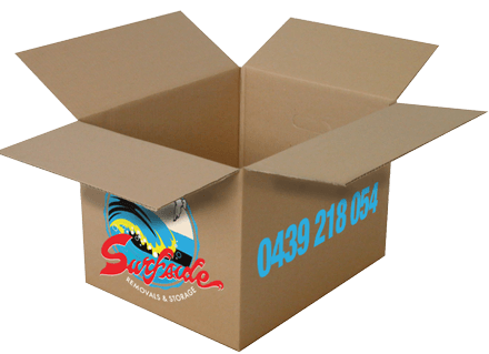 surfside-removals-cardboard-box-440